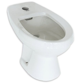 American standard cadet cadet bidet fixture - American standard cadet bathroom faucet ...