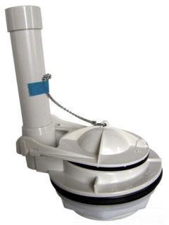 American Standard Faucet And Toilet Repair Parts