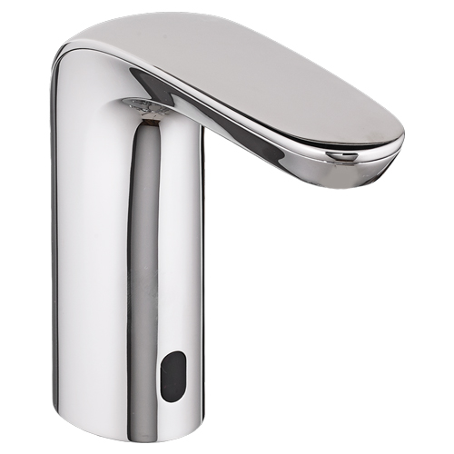 American Standard 775B103.002 NextGen Selectronic Integrated Faucet, Base Model, Less Mixing 0.35 GPM - Chrome