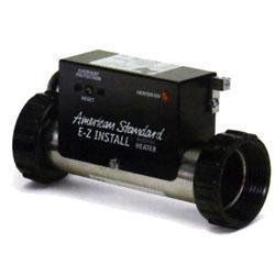 American Standard 9075 120 Ez Install Safe T Heater