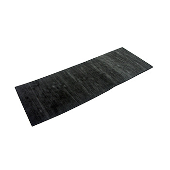 American Standard AS34648-07 Rubber Pad Roma