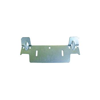 American Standard 47011 07 Sink Hanger Bracket