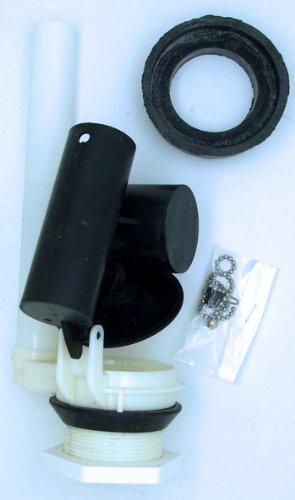 American Standard 47089 0700 5 Flush Valve Faucetdepot Com