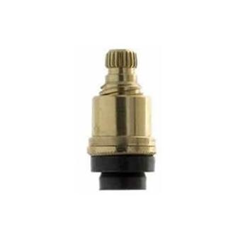 American Standard 72951 1700 Left Hand Aquaseal Stem