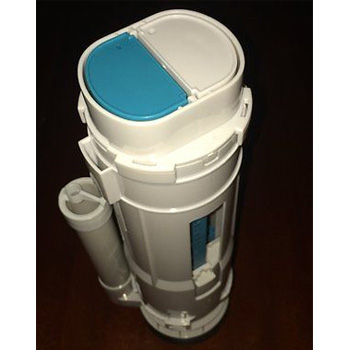 Image Result For American Standard Water Heaters