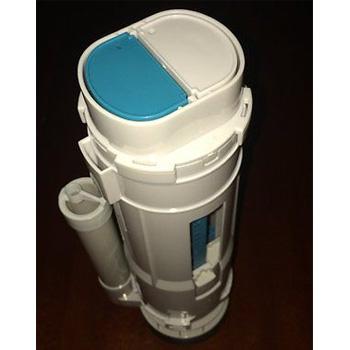 American Standard 7381002 400 0070a Dual Flush Valve