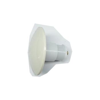 American Standard 753629 0200a Tip Toe Tapper Drain
