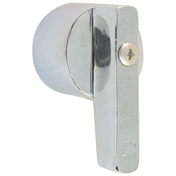 American Standard 843 121 Cold Lever Handle Chrome