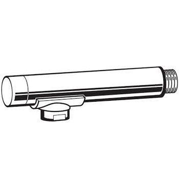 American Standard M952240-0020A Pull-Out Spray - Polished Chrome