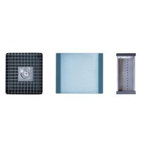 Astracast GE20GLSTPK Accessory Pack for AS-GE20 Series Kitchen Sinks