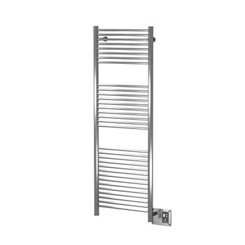 Amba A-2056P Antus 2056 Towel Warmer - Polished