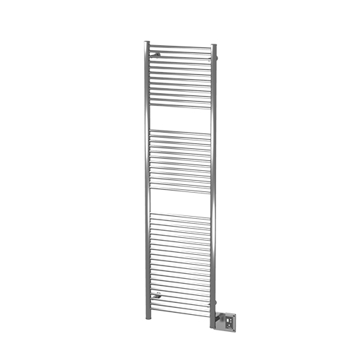 Amba A-2072B Antus 2072 Towel Warmer - Brushed