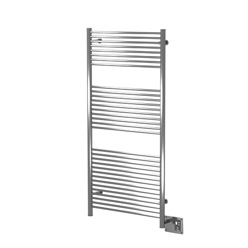 Amba A-2856P Antus 2856 Towel Warmer - Polished