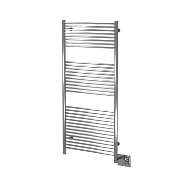 Amba A-2856B Antus 2856 Towel Warmer - Brushed