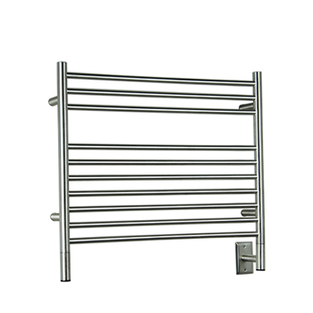 Amba KSP-30 Jeeves K Straight Towel Warmer - Polished