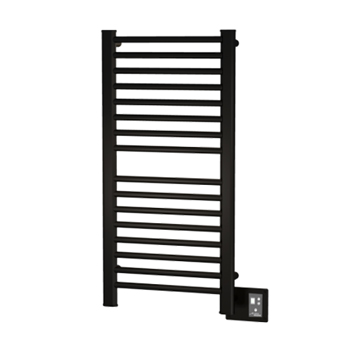 Amba S-2142O Sirio 2142 Towel Warmer - Oil Rubbed Bronze