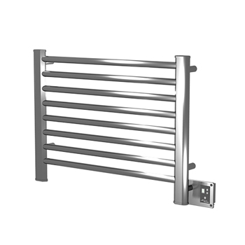Amba S-2921B Sirio 2921 Towel Warmer - Brushed