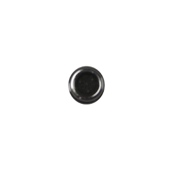 American Standard 013306-0020A Aerator and Trim Ring - Chrome