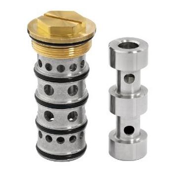 American Standard 023567 0070a Balance Spool Faucetdepot Com
