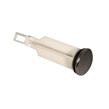 American Standard 070460-0020A Drain Stopper - Polished Chrome
