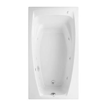 American Standard Bathtubs