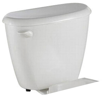 American Standard 4003.016.020 Colony FitRight Toilet Tank Only - White