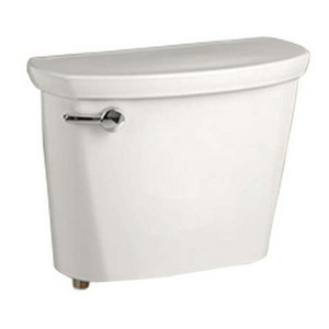 American Standard 4188a 104 Cadet Pro Toilet Tank Only