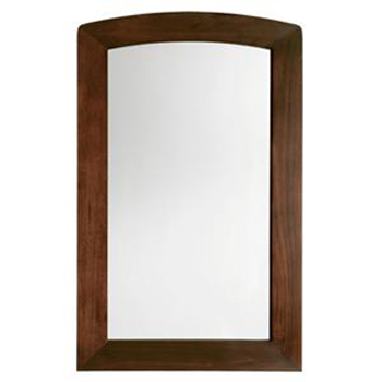 American Standard 9630.101.316 Jefferson Mirror - Autumn Cherry
