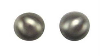 American Standard M907024-2950A Town Square Index Buttons - Satin Nickel
