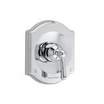 American Standard T415.500.002 Portsmouth Flowise Valve Trim Kit Only - Polished Chrome
