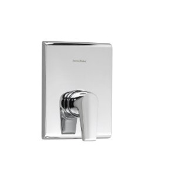 American Standard T590500.002 Studio Shower Only Trim Kit - Polished Chrome