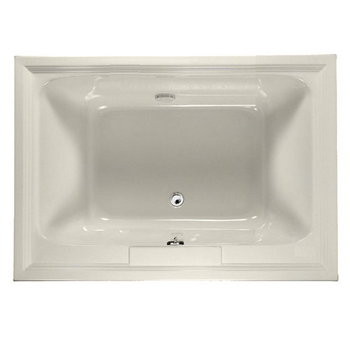 American Standard 2748.002 Town Square Collection  60