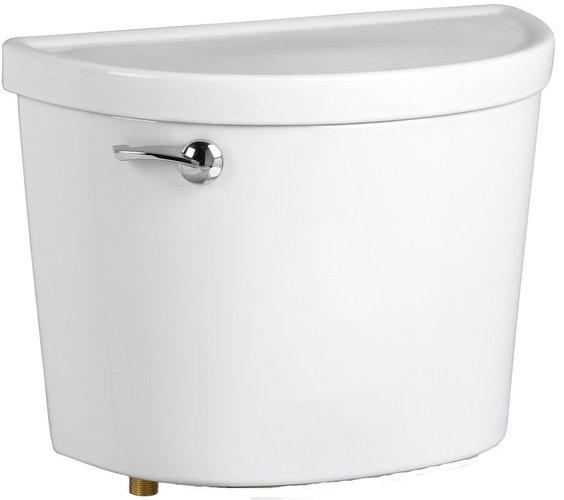 American Standard 4225a 104 020 Champion Pro Toilet Tank