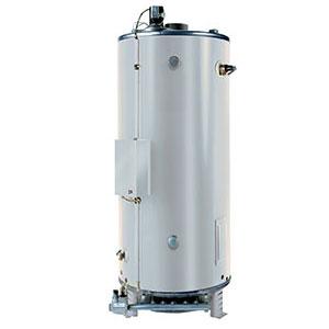 American Water Heater Bcg3 100t199 6nox 100 Gallon 199 000 Btu Heavy Duty Commercial Gas Water Heater Faucetdepot Com