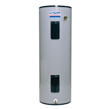 American Water Heater E62-119R-045DV 119 Galllon Residetnial Electric Water Heater