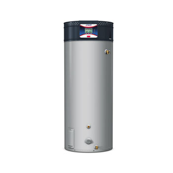 American Water Heater HCG3-100T199-3NA 100 Gallon HCG Series Commercial Gas