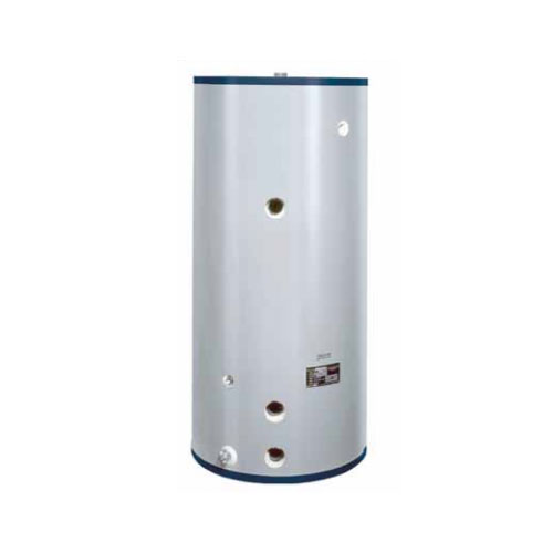 American Water Heater STJV5-120T 119 Gallon Commercial Storage Tank