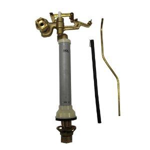 American Standard 047136 0070 Water Fill Valve