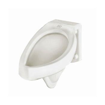 American Standard 6571.014.020 Jetbrook 1.0 Urinal - White