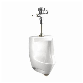 American Standard 6581.015.020 Maybrook 1.0 Urinal - White
