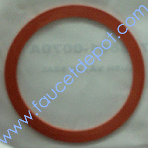American Standard 738651 0070A Champion Toilet Flush Valve Seal