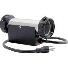 American Standard 9ILH In-line Whirlpool Heater