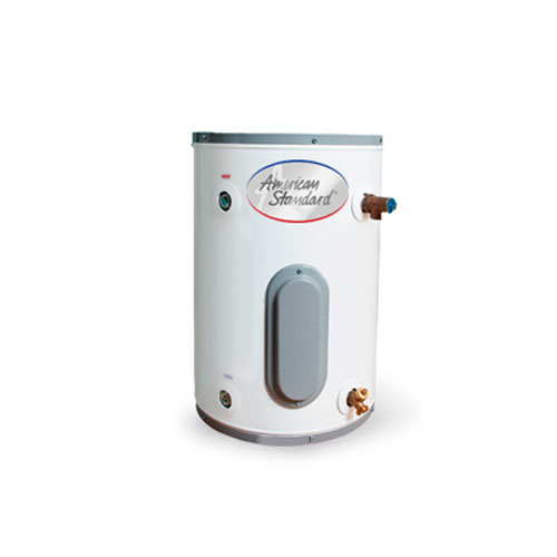 American Standard CE-20-AS 20 Gallon Point of Use Electric Water Heater