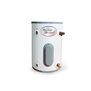 American Standard Ce 20 As 20 Gallon Point Of Use Electric