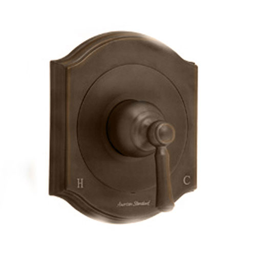 American Standard T415.500.224 Portsmouth FloWise Valve Only Trim Kit - Oil Rubbed Bronze