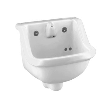 American Standard Utility Sinks