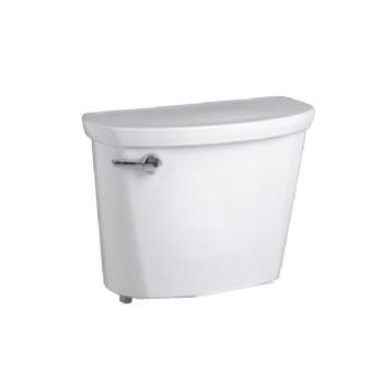 American Standard 4188b 104 020 Cadet Pro Toilet Tank Only