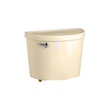 American Standard 4225A.104.021 Champion PRO Toilet Tank Only - Bone