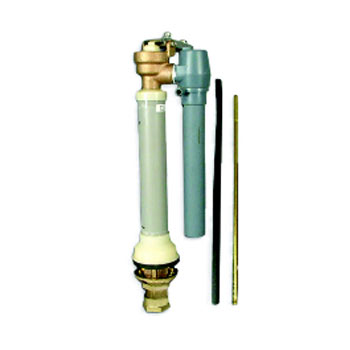 American Standard 47130-0070A Water Control Assembly