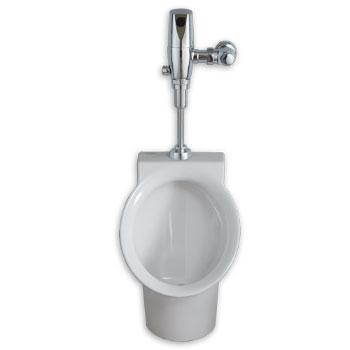 Urinals Bathroom Urninal Commercial Urinal